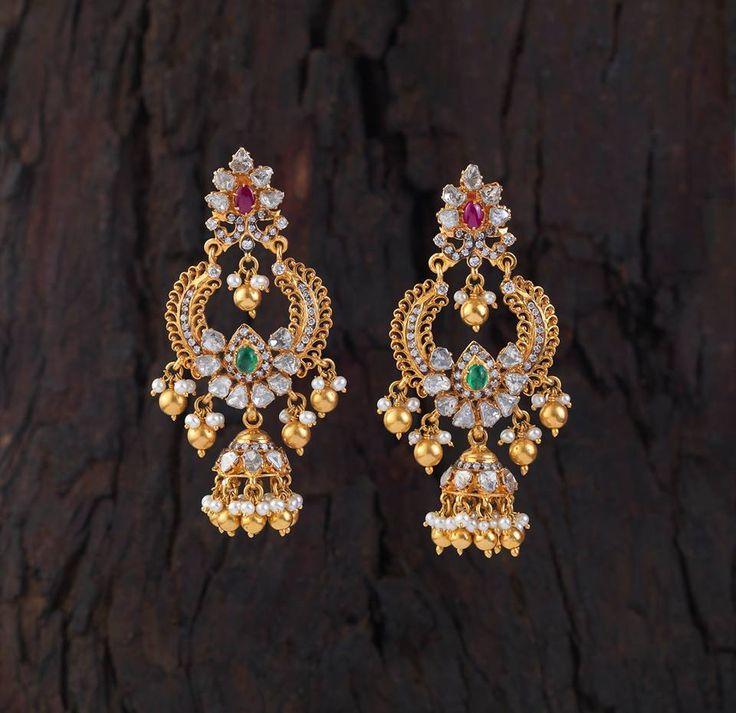 Fashion jwellery www.shopzters.com