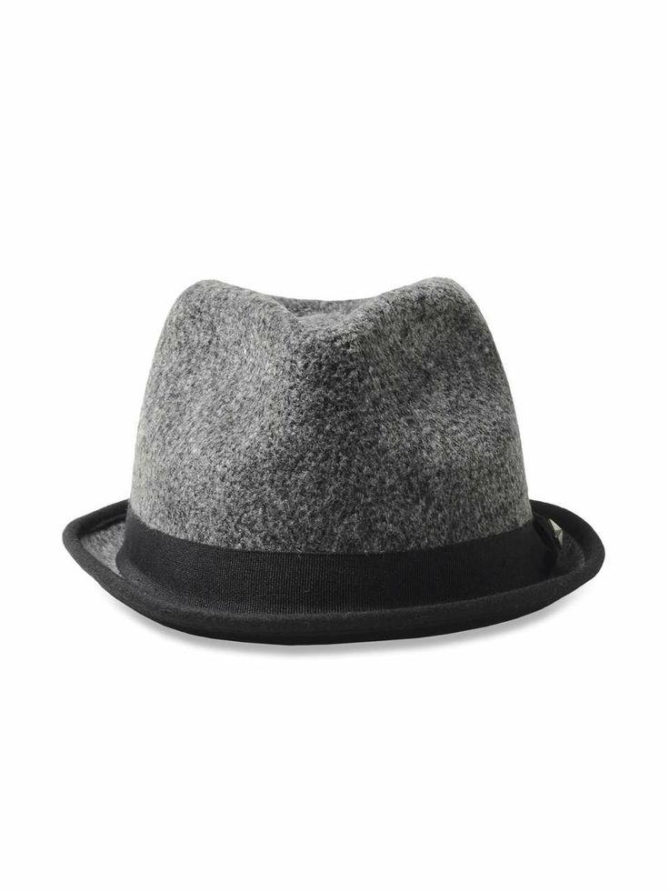 Diesel CAMETHYST | mens hat | menswear | mens fashion | mens style | wantering http://www.wantering.com/mens-clothing-item/camethyst/afpMw/