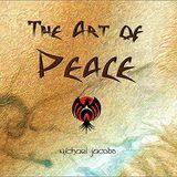 The Art of Peace [CD]