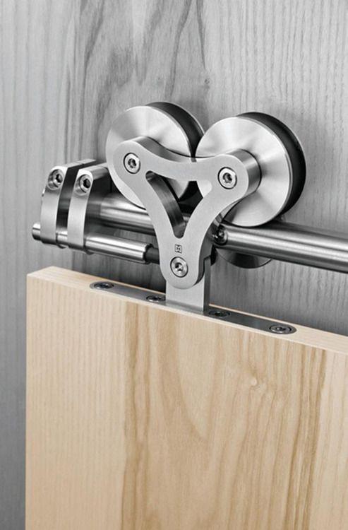 http://www.barndoorhardware.com/product-information/mwe/duplex-s/