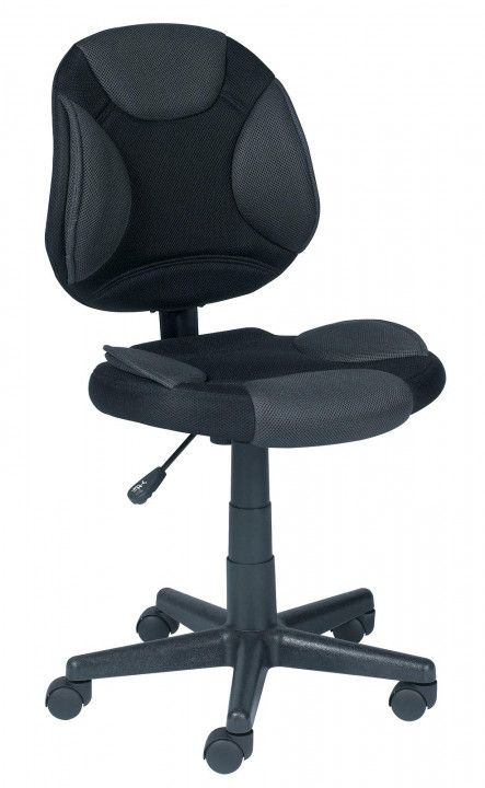 rolling desk chair with locking wheels hyken accessories best office
