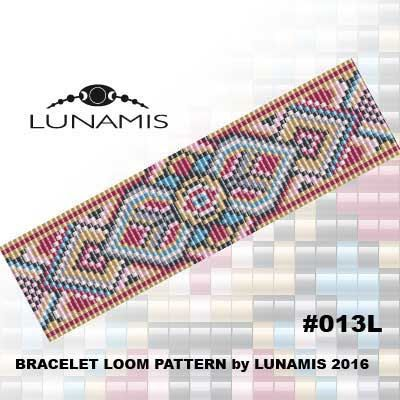 4001 best images about bead loom and patterns on pinterest loom beading peyote cuff pattern. Black Bedroom Furniture Sets. Home Design Ideas