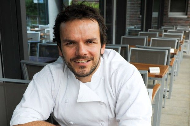 1000 Images About Favourite Chefs On Pinterest
