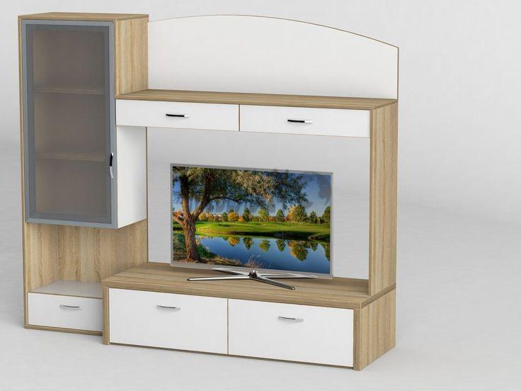 Гостиная 109, каталог качественной мебельной продукции в зал, покупай выгодно на сайте Мебель-24, Чернигов, Сумы, Винница