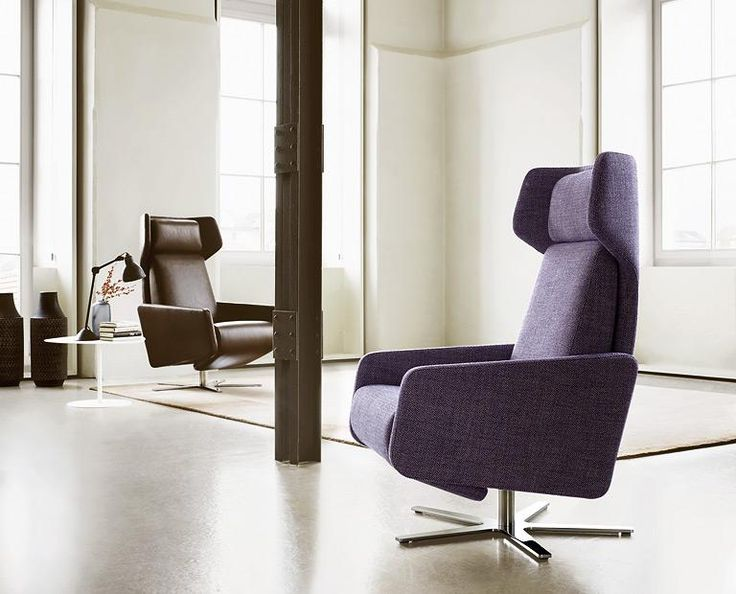 17 Best Ideas About Ohrensessel Leder On Pinterest | Relaxsessel ... Design Relaxsessel Holz Carl Hansen