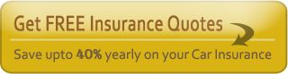 best car insurance for first time drivers