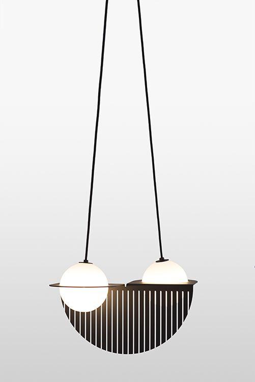 Popular Lambert u Fils Collection Laurent ArchiDesignClub by MUUUZ Architecture u Design