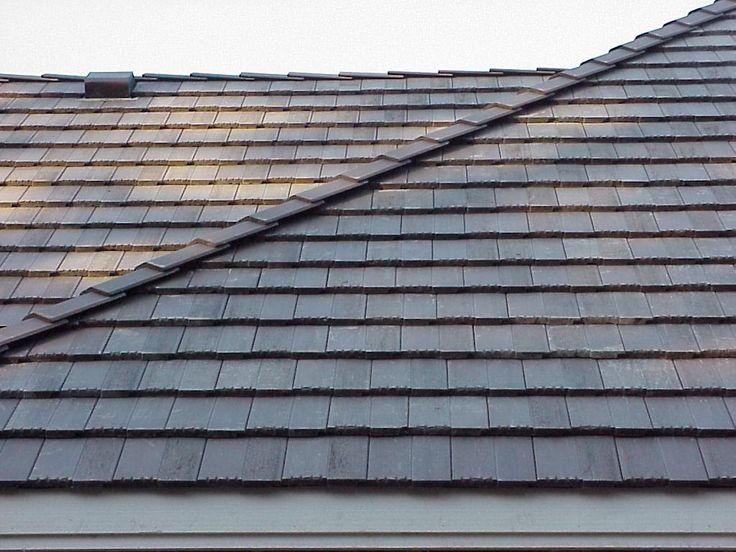 Flat Concrete Roof Tiles Google Search Roof Tiles