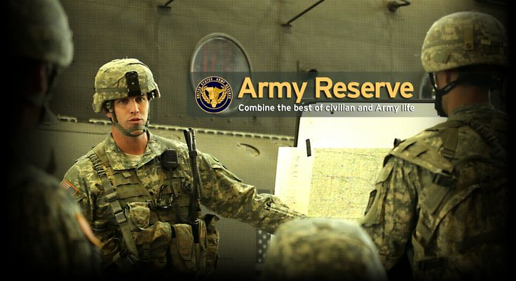 Army Careers: Ways to Serve in the Army | goarmy.com    #USArmy