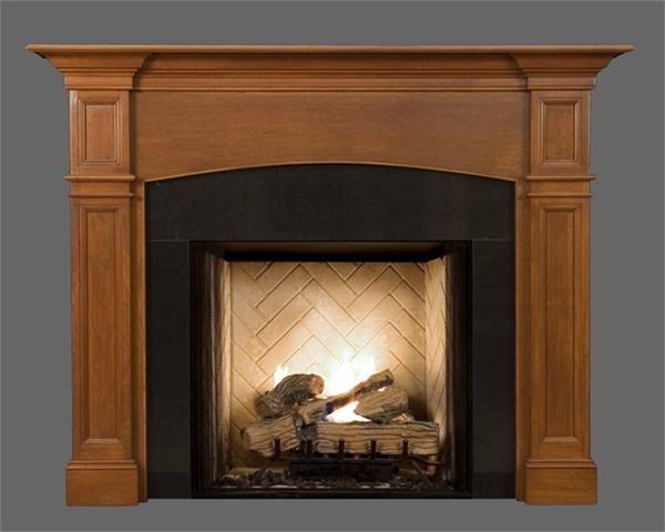wonderful fireplace mantel designs inspiration magnificent kits design modern wooden frame fireplace mantel designs equipped with wooden ma