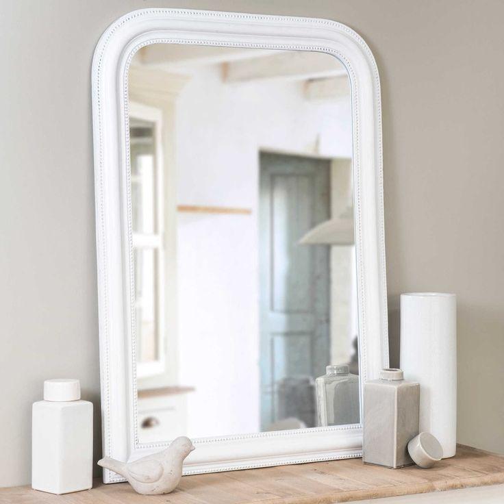 les 25 meilleures id es de la cat gorie miroir maison du monde sur pinterest miroir cuivre. Black Bedroom Furniture Sets. Home Design Ideas