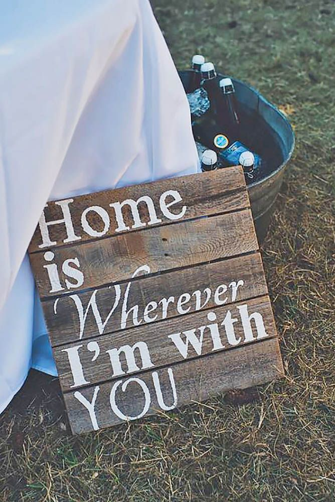 wedding signs 24