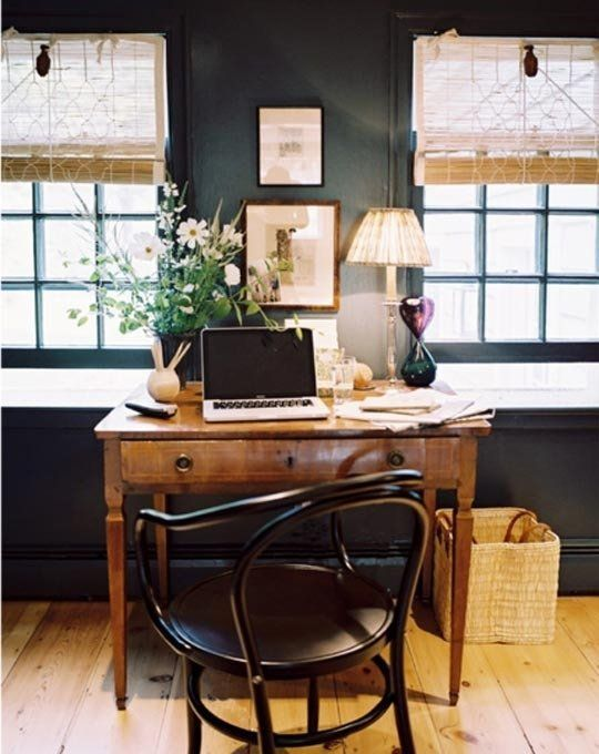 Design Classics: Thonet Bentwood Chairs
