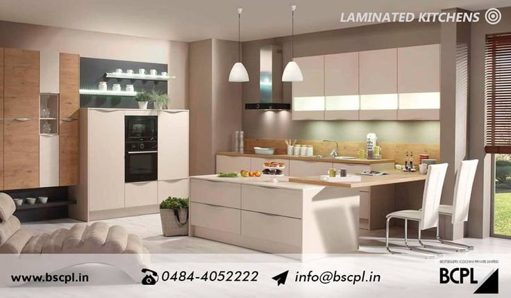 For Stylish Modular Kitchens...  We are here #BSCPL #Kitchen #Accessories   Visit : www.bscpl.in  ☎ 0484-4052222