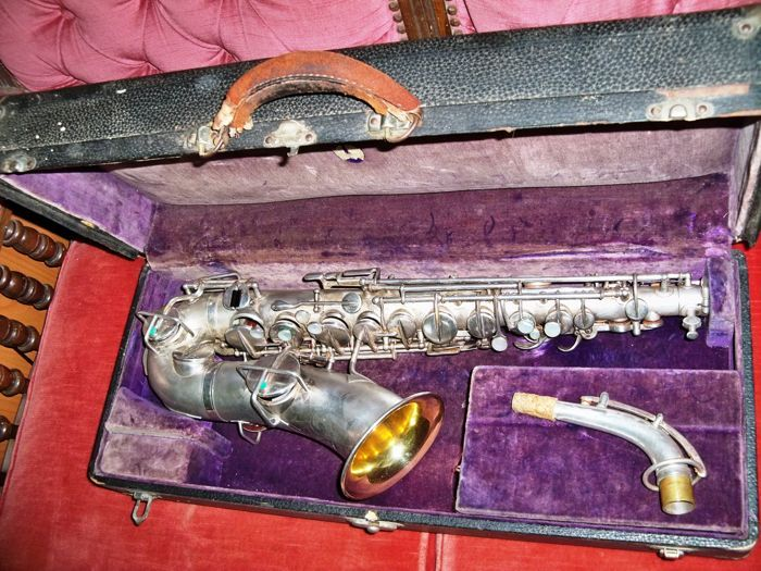 Best 25+ Used saxophones ideas on Pinterest Clarinet pictures - band instrument repair sample resume