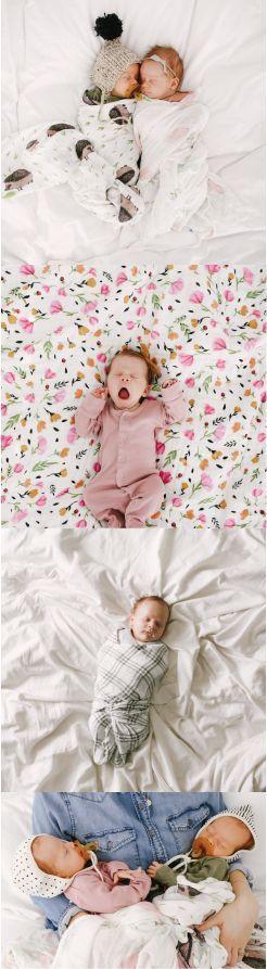 cute baby blankets