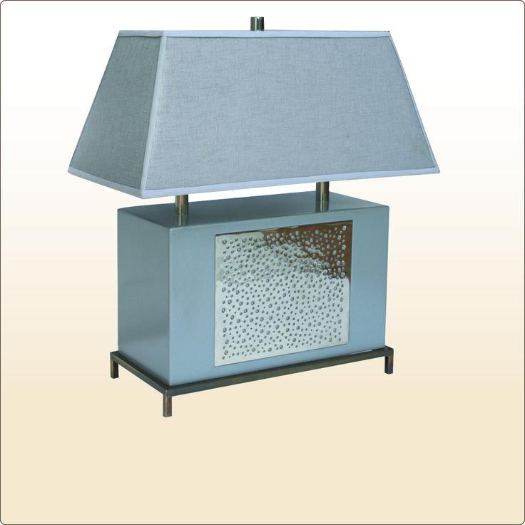 1000 id es propos de lampe marocaine sur pinterest. Black Bedroom Furniture Sets. Home Design Ideas