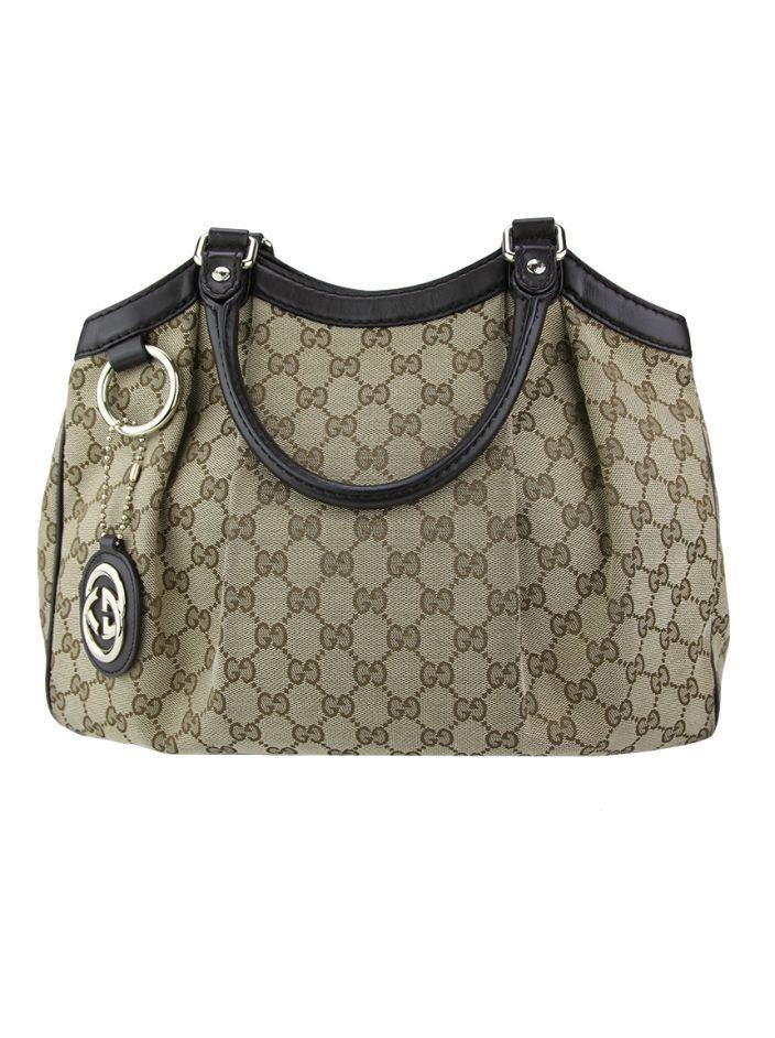 c0a31be72 Bolsa Gucci Sukey Guccissima Jacquard | wish list | Gucci, Fashion e ...