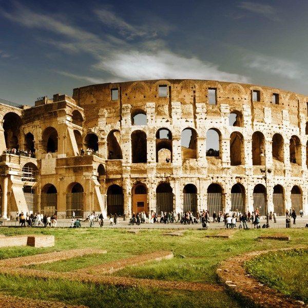 #Экскурсионный #тур в Италию: Рим-Неаполь-Помпеи-Флоренция-Римини-Венеция-Рим!    http://www.bontravel.com.ua/?p=6199  #Акция до 19 марта: Бутылка вина в номер в подарок!  Классическая #Италия. Отель 3*, Номер:Standard.  Даты тура: с 26.03.16 по 02.04.16 — 8 дней, 569 €.  Питание: завтраки. *Цена указана за 1-го человека при 2-х местном размещении. Программа для заездов по субботам. Программа для заездов по воскресениям.
