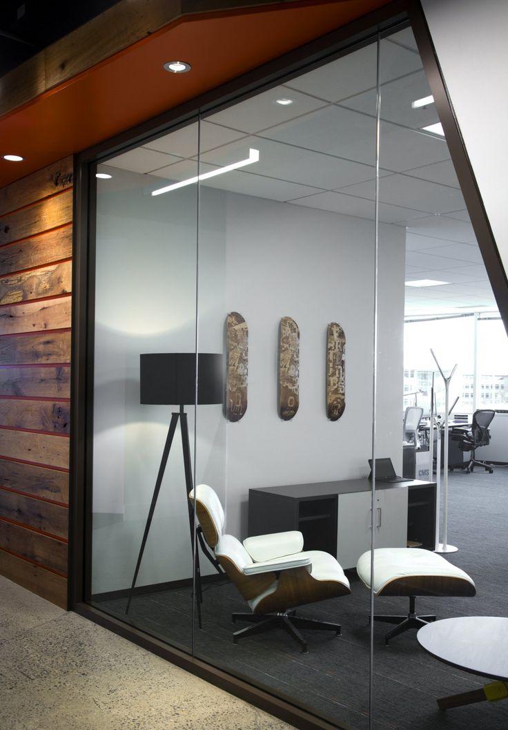 Design Aus Glas Rezeption Bilder. tischlerei staudinger ...