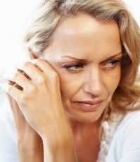 Fortunately, with sedation #dentistry by The Cosmetic Dentists of Austin in #AustinTexas you'll feel completely relaxed, and totally comfortable throughout your dental treatment. #CosmeticDentistry #Dentistry #CosmeticDentist #ATX #Anxiety