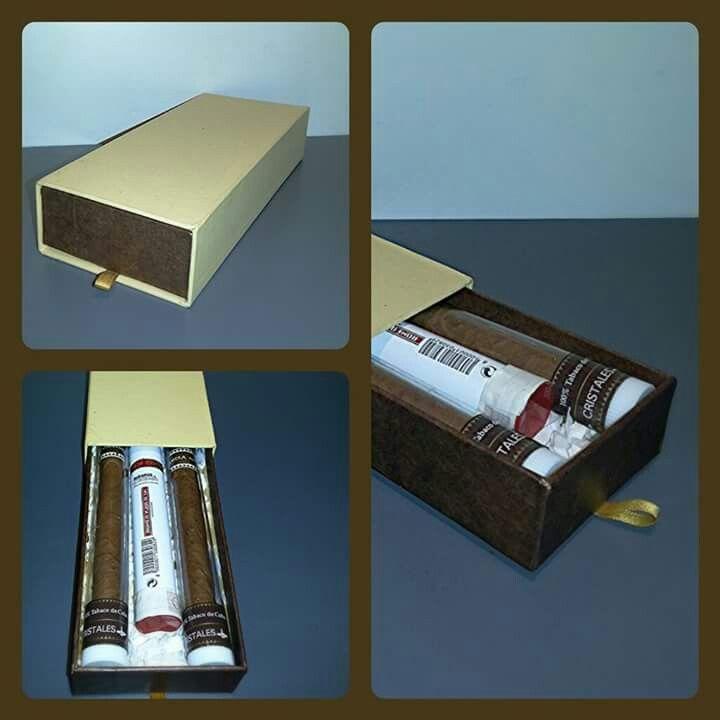 #diseño_cajas #caja_deslizable #caja_porta_habanos_cubanos #cajas_sin_tramado_caligráfico #caja_sin_terminar @firuletes