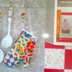 5 ideias simples e criativas para renovar a decoração da cozinha