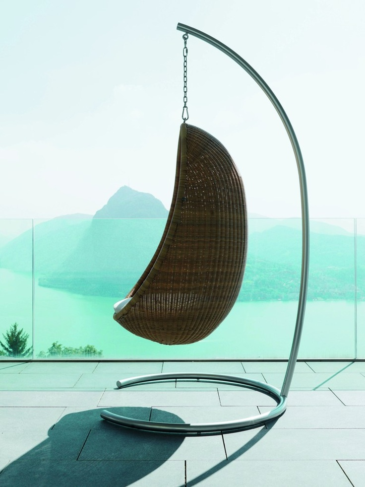 Aufblasbare Gartenmobel Designs - Design