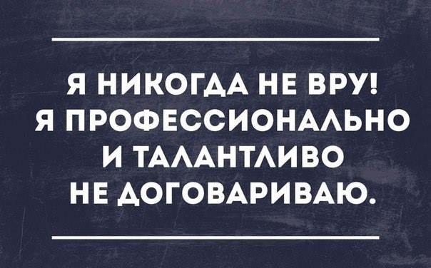 http://ex-hort.ru/