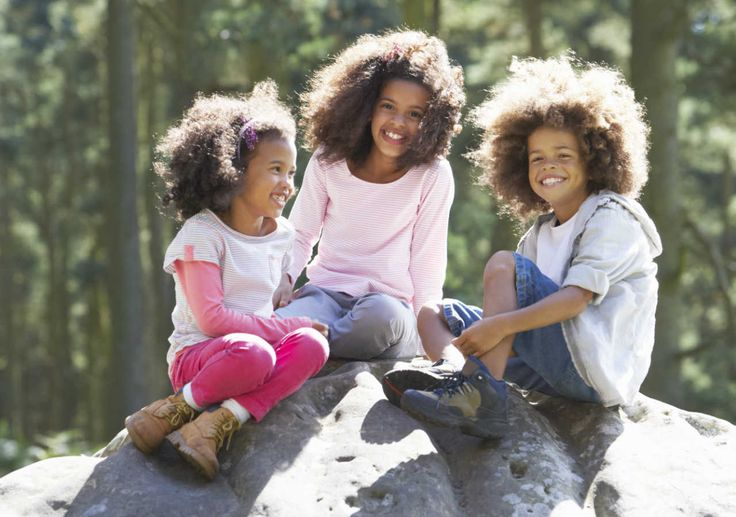 On this interesting parenting post we explore the top 8 most common facts and myths about the birth order theory and how it affects personality of your kids
