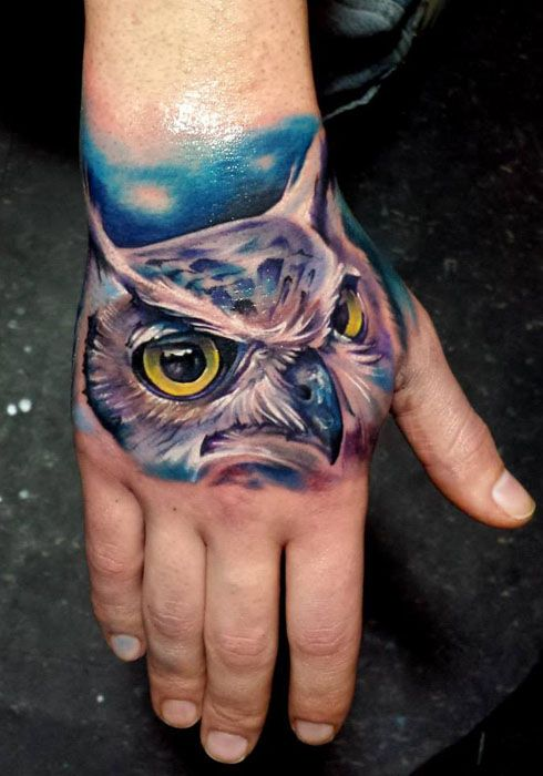 Best Owl Tattoos in the World, Best Owl Tattoos Video , Best Owl Tattoos Photos, Best Owl Tattoos, Best Owl Tattoos Images, Best Owl Tattoos Desing, Amazing  Best Owl Tattoos, Best Owl Tattoos on Pinterest