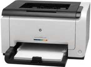 Color Laser Printer Lowest Cost Per Page
