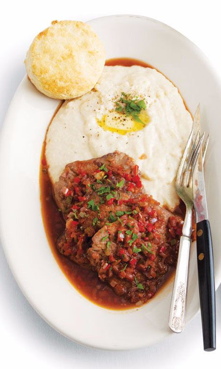 ... Beef Recipes on Pinterest | Braised beef, Steak tartare and Beef short