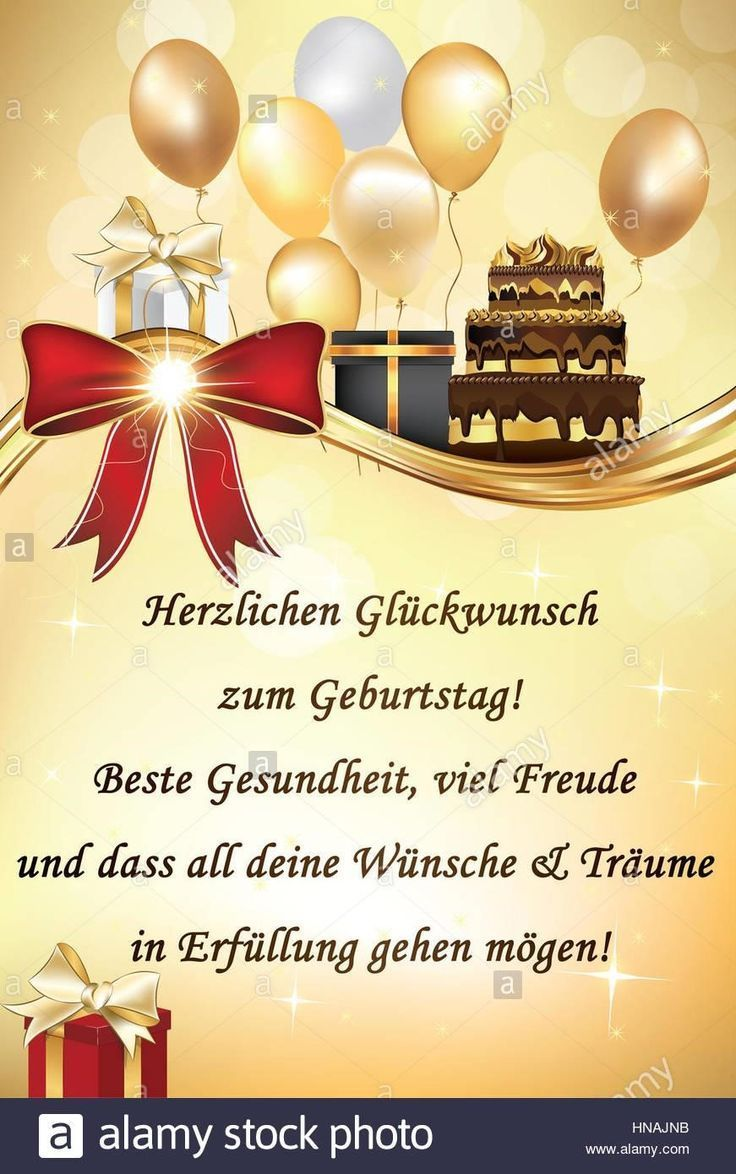 For Birthday Pictures Birthday Zumgeburtstagbilder Mit Bildern