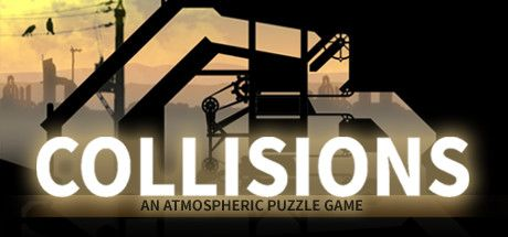 Collisions Free Download - Download Latest PC Games for Free - Gamesena.com