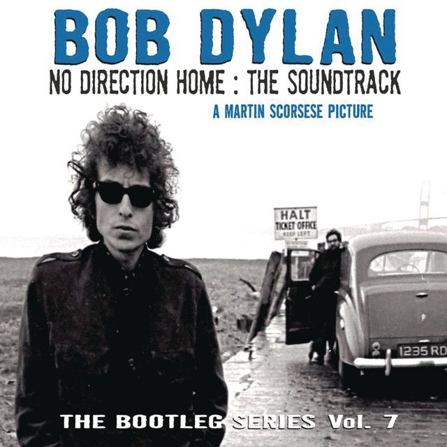 A Hard Rain's A-Gonna Fall - Live Version, a song by Bob Dylan on Spotify