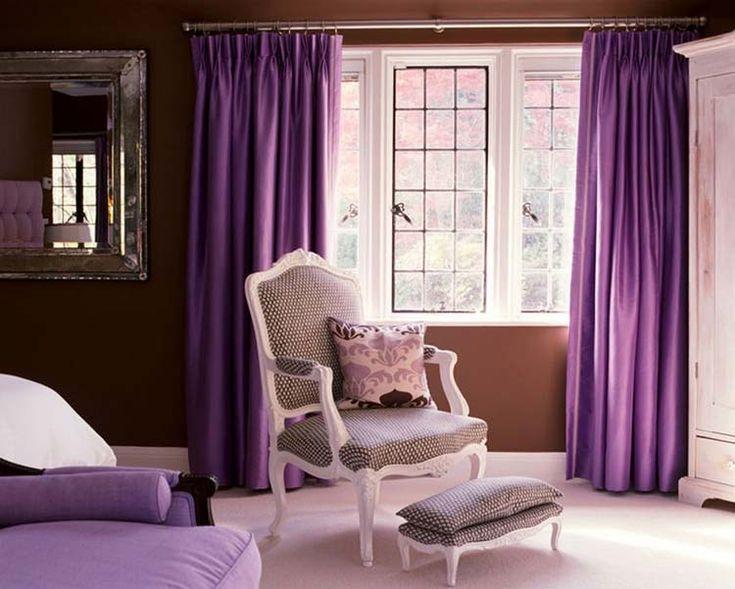 Оттенки коричневого в интерьере: 45 стильных вариантов дизайна интерьеров - Ярмарка Мастеров - ручная работа, handmade