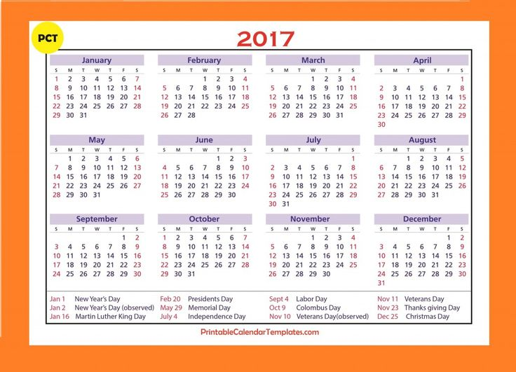 Best   Calendar With Holidays Ideas On   National