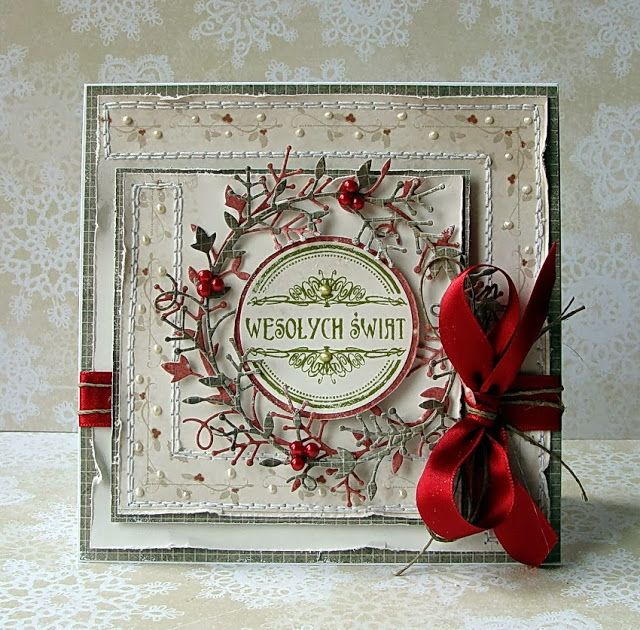 9 best Christmas Pressed Botanical Inspirations images on Pinterest