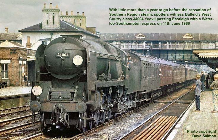 3585 best Steamers images on Pinterest  Steam locomotive
