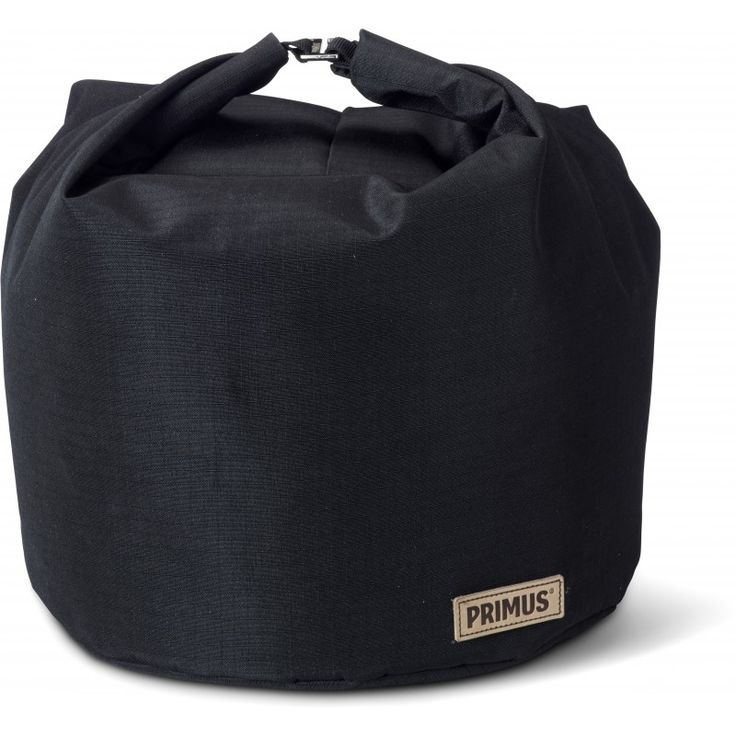 CampFire Utility Sack - Campfire - Products
