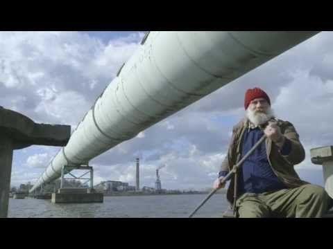 5 magyar klip, amiről nem gondoltad volna, hogy hazánkban készült - InStyle