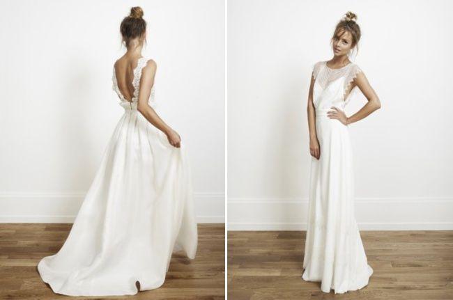 Fabulous New Designer Brides 20