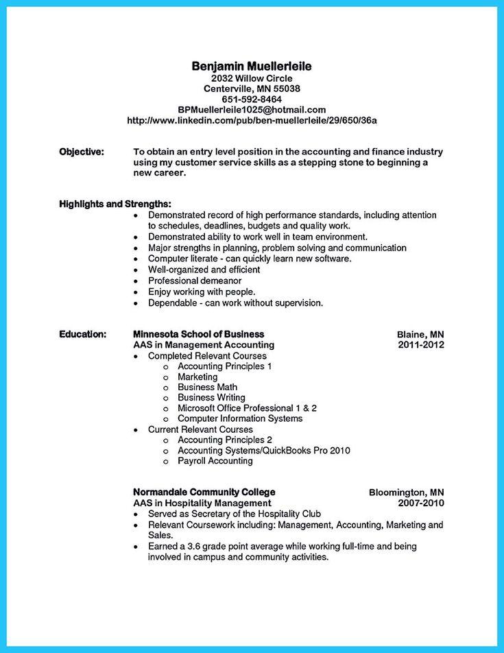 nice Crafting a Representative Audio Engineer Resume, Check more - audio specialist sample resume
