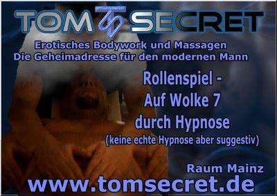 sensuele erotische massage massage happy end