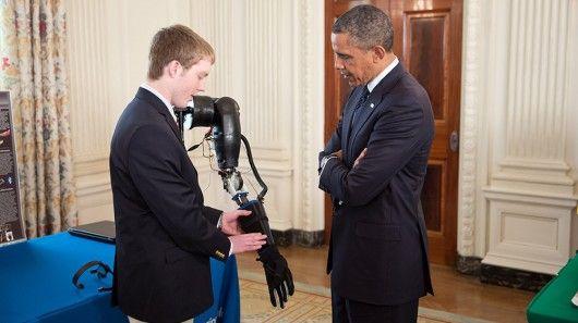 lachappelle-prosthetic