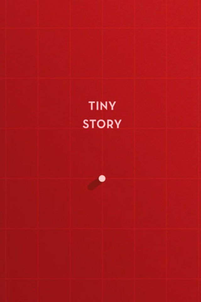 Once upon a time, a tiny story with great soul.  Created by: www.sebasandclim.com Music by: www.aimar-molero.com