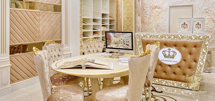 Снимок сделан в Аntonovich Home http://antonovich-home.com/