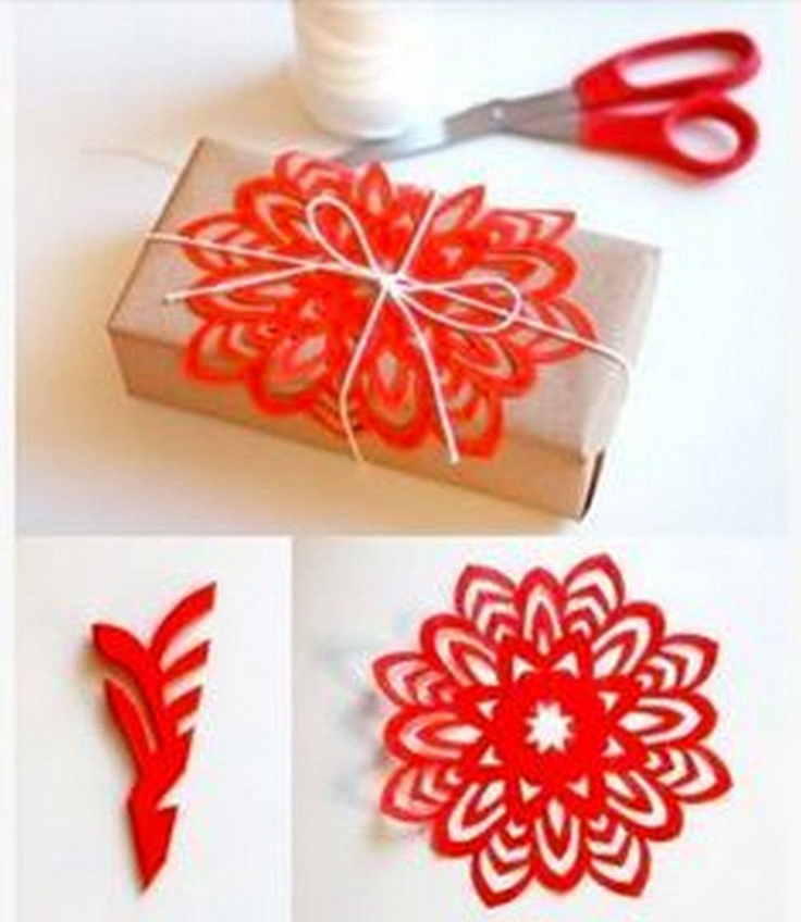 53 cool diy chinese new year decoration ideas - Chinese New Year Decorations
