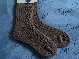Lankana BC GARN sock wool.Langankulutus 68 g.  Malli Paraphernalia.